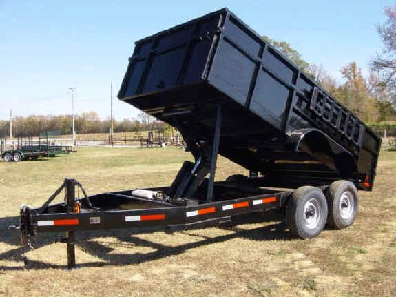 Craigslist Grain Truck For Sale | Autos Post
